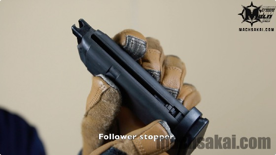 th_ksc-g23f-gbb-airsoft-review_45