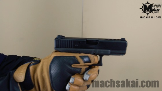 th_ksc-g23f-gbb-airsoft-review_51