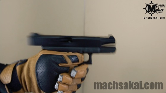 th_ksc-g23f-gbb-airsoft-review_52