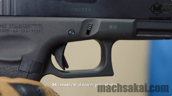 th_ksc-g23f-gbb-airsoft-review_56