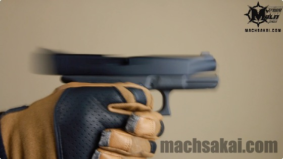 th_ksc-g23f-gbb-airsoft-review_69