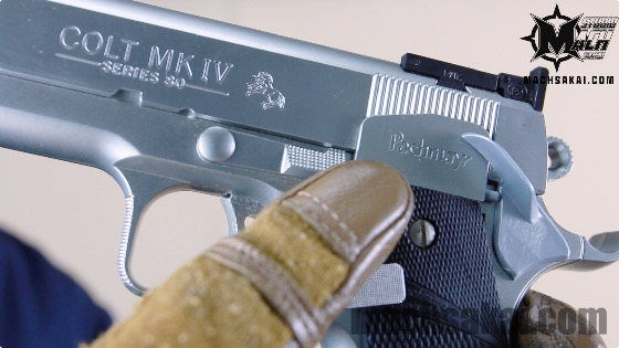 th_marui-cetimeter-master-gasgun-review_17