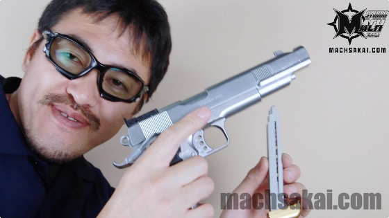 th_marui-cetimeter-master-gasgun-review_42
