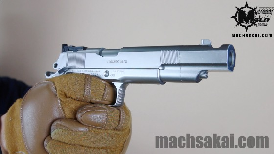 th_marui-cetimeter-master-gasgun-review_43