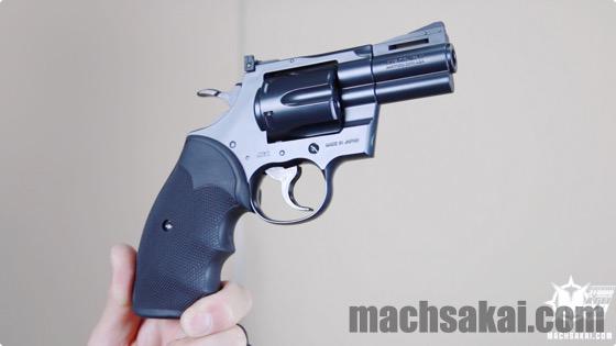th_marui-colt-python-gas-revolver-review_03