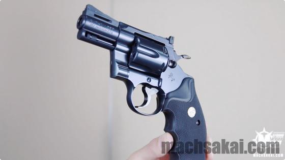 th_marui-colt-python-gas-revolver-review_04