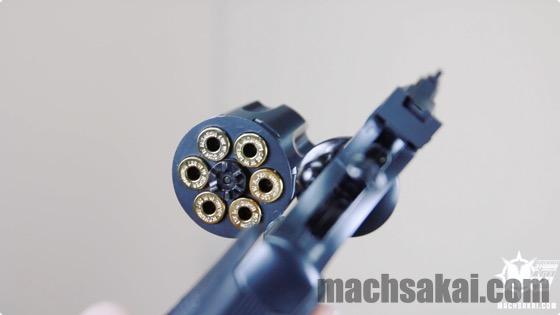 th_marui-colt-python-gas-revolver-review_05