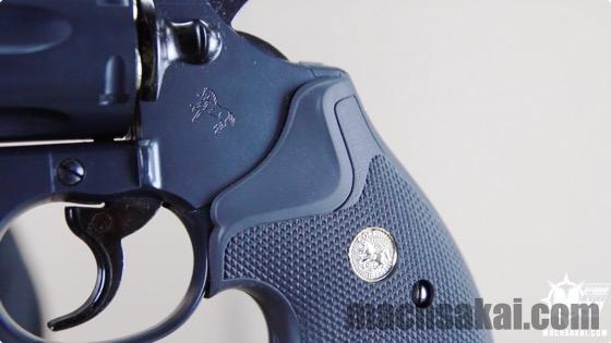 th_marui-colt-python-gas-revolver-review_07