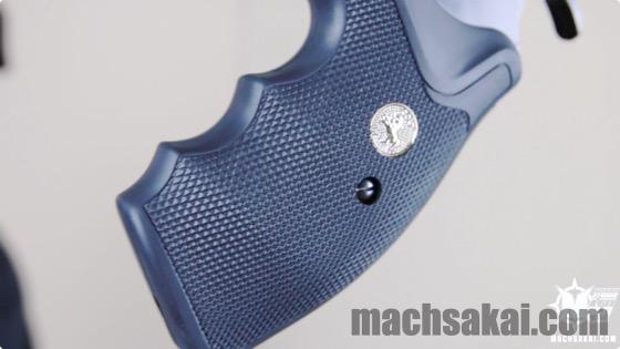 th_marui-colt-python-gas-revolver-review_08