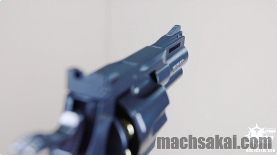 th_marui-colt-python-gas-revolver-review_09