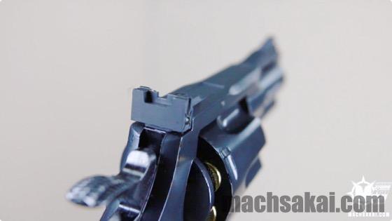 th_marui-colt-python-gas-revolver-review_10