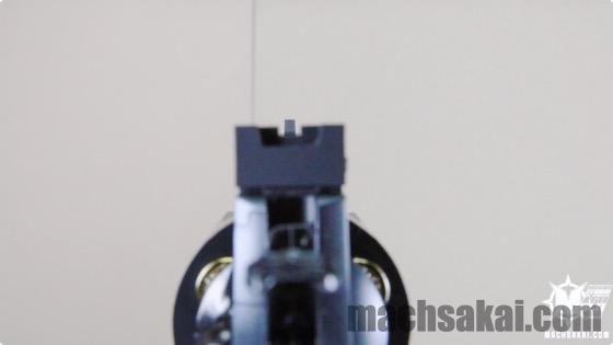 th_marui-colt-python-gas-revolver-review_11