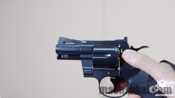 th_marui-colt-python-gas-revolver-review_13