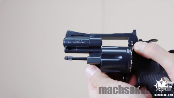 th_marui-colt-python-gas-revolver-review_14