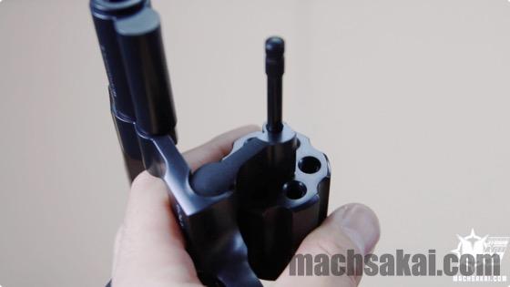 th_marui-colt-python-gas-revolver-review_15