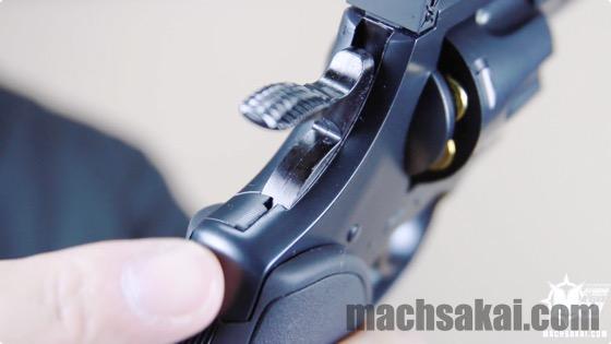 th_marui-colt-python-gas-revolver-review_17