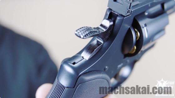 th_marui-colt-python-gas-revolver-review_18