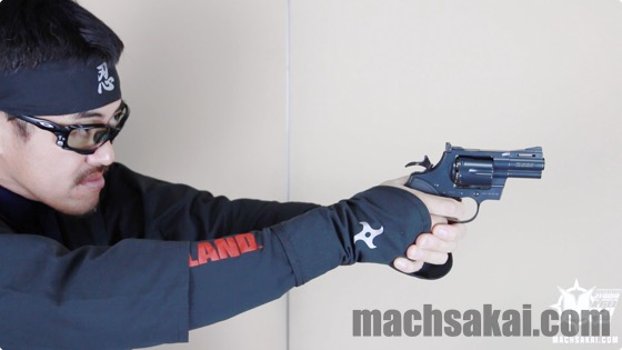 th_marui-colt-python-gas-revolver-review_20