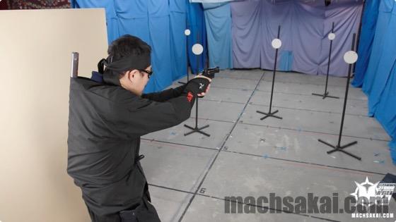 th_marui-colt-python-gas-revolver-review_22