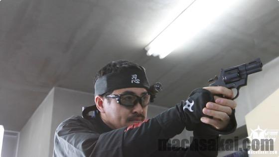 th_marui-colt-python-gas-revolver-review_23