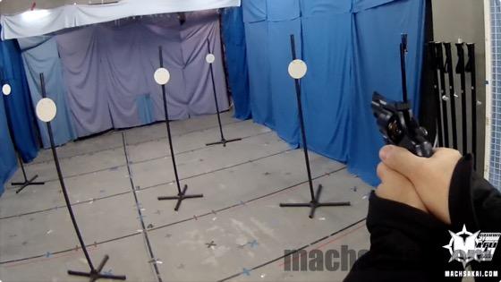 th_marui-colt-python-gas-revolver-review_24