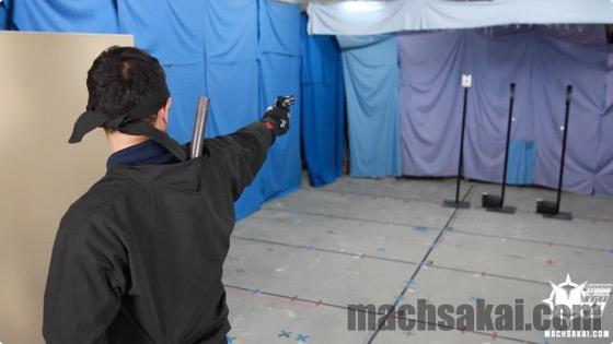 th_marui-colt-python-gas-revolver-review_27