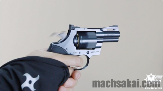 th_marui-colt-python-gas-revolver-review_31