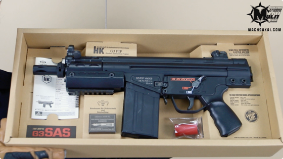 th_marui-hk-g3-sas-review_05