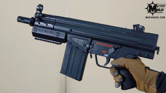 th_marui-hk-g3-sas-review_07