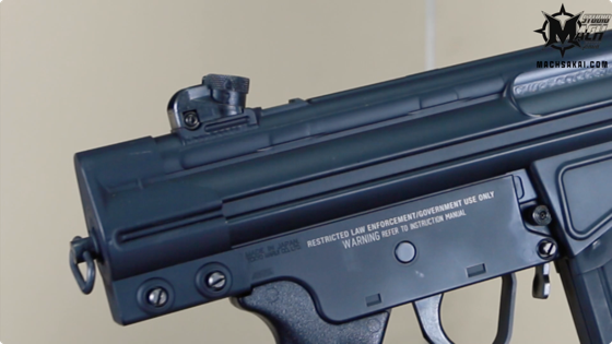 th_marui-hk-g3-sas-review_08