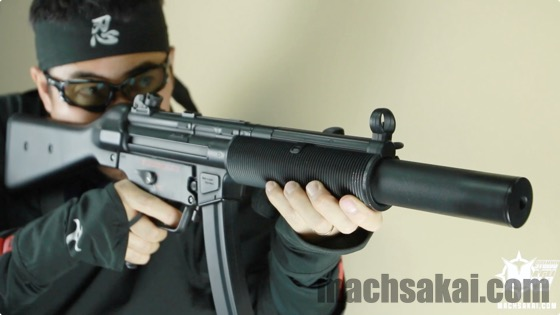 th_marui-hk-mp5sd5-aeg-review_00