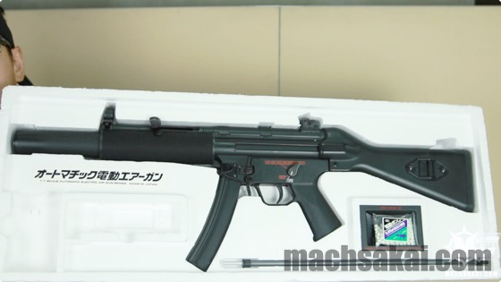 th_marui-hk-mp5sd5-aeg-review_03