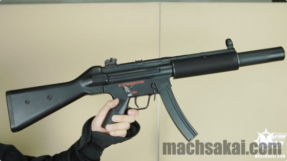 th_marui-hk-mp5sd5-aeg-review_05
