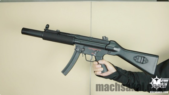 th_marui-hk-mp5sd5-aeg-review_06