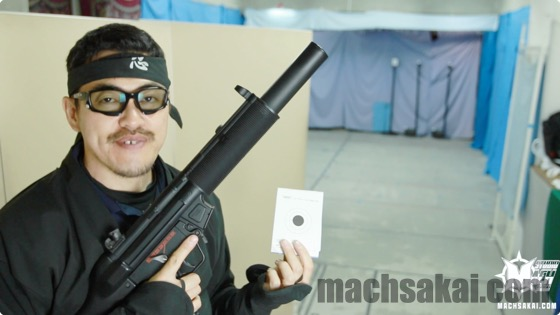 th_marui-hk-mp5sd5-aeg-review_07