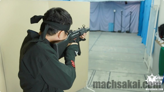 th_marui-hk-mp5sd5-aeg-review_09