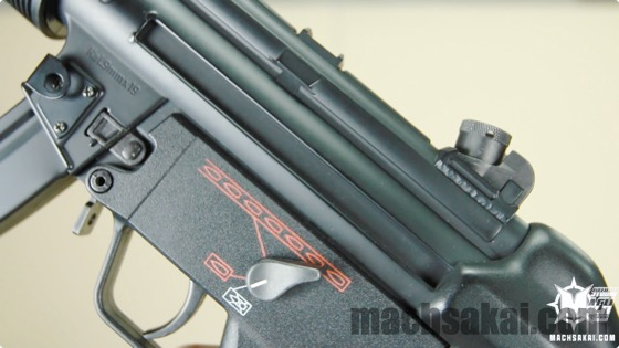 th_marui-hk-mp5sd5-aeg-review_16