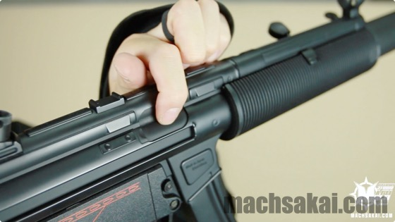 th_marui-hk-mp5sd5-aeg-review_17