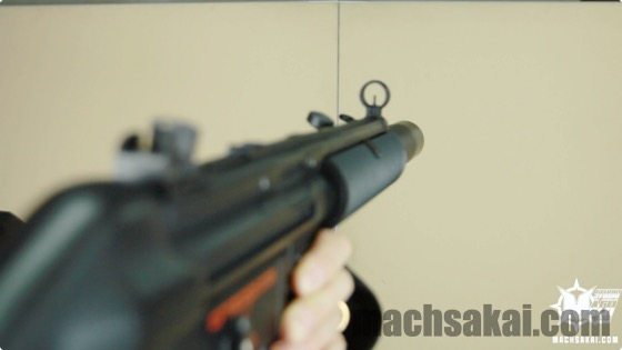 th_marui-hk-mp5sd5-aeg-review_19