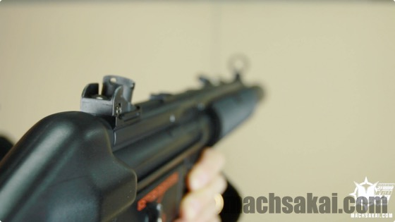 th_marui-hk-mp5sd5-aeg-review_20