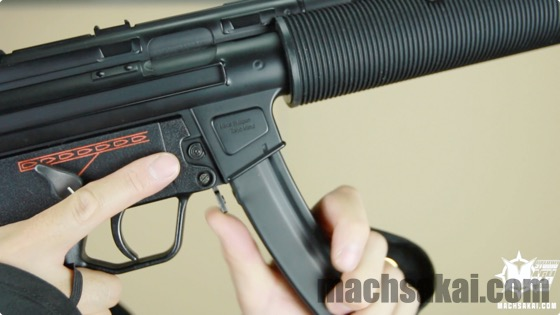 th_marui-hk-mp5sd5-aeg-review_25