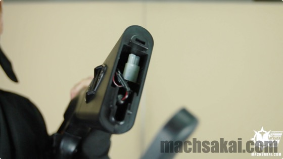th_marui-hk-mp5sd5-aeg-review_30