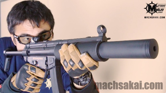 th_marui-hk-mp5sd6-airsoft-review_00