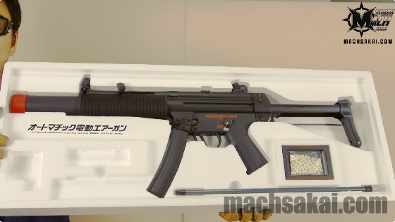 th_marui-hk-mp5sd6-airsoft-review_02