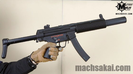 th_marui-hk-mp5sd6-airsoft-review_03