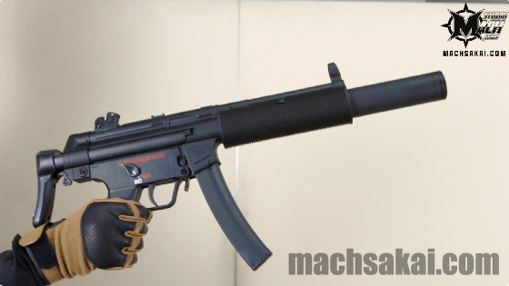 th_marui-hk-mp5sd6-airsoft-review_04