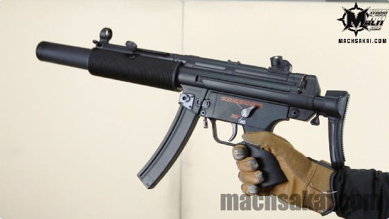 th_marui-hk-mp5sd6-airsoft-review_05