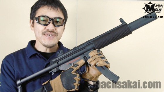 th_marui-hk-mp5sd6-airsoft-review_09