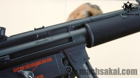 th_marui-hk-mp5sd6-airsoft-review_18