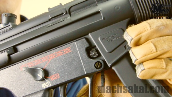 th_marui-hk-mp5sd6-airsoft-review_19